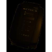 CTEK MXTS 40 Hochfrequenz-Kfz-Ladegerät, 12 V, 40 A - 24 V, 20 A