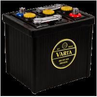 Varta Classic - 084011