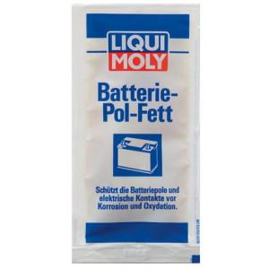 LiquiMoly - Batterie-Pol-Fett