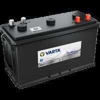 Varta N12 - 6V - 200AH - 950A (EN)