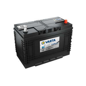 Varta I18 - 12V - 110AH - 680A (EN)