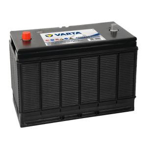 Varta LFS105 - 12V - 105AH - 750A (EN)