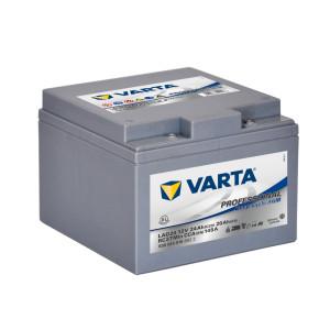Varta LAD24 - 12V - 24AH - 145A (EN)