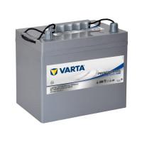 Varta LAD85 - 12V - 85AH - 465A (EN)