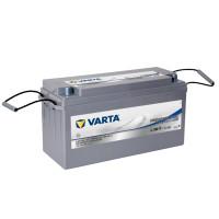 Varta LAD150 - 12V - 150AH - 825A (EN)